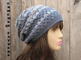 Crochet Hat Patterns Free New Free Crochet Hat Patterns Learn Make Thefashiontamer