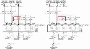 2005 silverado trailer wiring diagram luxury chevy silverado wiring GM Trailer Plug Wiring Diagram 2005 silverado trailer wiring diagram luxury chevy silverado wiring harness diagram inspirational 2005 brilliant