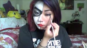 kiss paul stanley makeup bandit