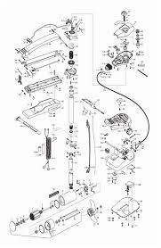 minn kota trolling motor parts online motorwallpapers org minn kota edge 55 wiring diagram at Minn Kota Edge 55 Wiring Diagram