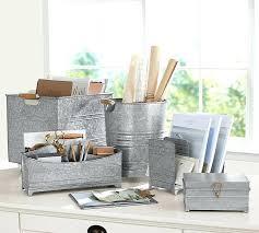 silver desks accessories rolodex silver mesh desk accessories