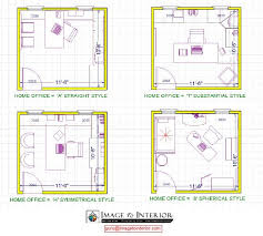 home office layouts ideas. delighful layouts cool ideas home office layouts and designs great small layout design 3  on throughout
