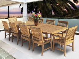 dining table 10 chairs. image of: 120 inch dining table 10 chairs set