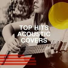 Download Acoustic Song List  PNG