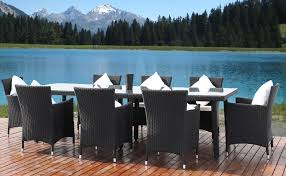 affordable outdoor dining sets. nice patio dining sets on clearance outdoor set affordable