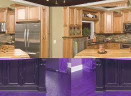 Attractive Kitchen Island Height At Kitchen Islands Luxury Table