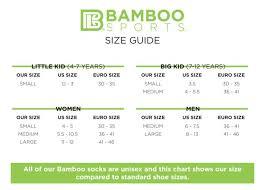 Quarter High Bamboo Socks
