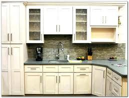 glass kitchen cabinet knobs. Glass Kitchen Cabinet Knobs Pulls Hardware