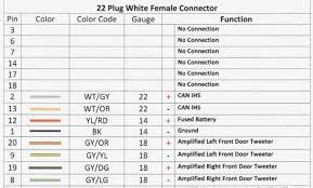 complete bmw e39 wiring diagram pdf bmw e30 ignition switch wiring 2000 BMW 323I Wiring-Diagram complex wiring harness diagram radio stereo wire harness diagram tryit me