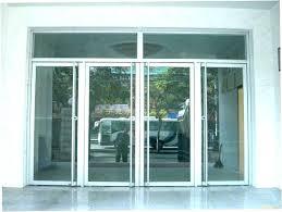 garage door glass inserts garage door window glass front door glass inserts door inserts glass entry