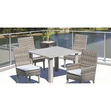ratana nottingham outdoor furniture collection