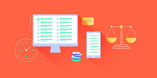 Design Firm Project Management Software How Law Firms Can Benefit From Project Management Software