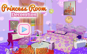 barbie room decoration games new awesome pink white baby bedroom painting idea paint color ideas