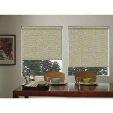 Made To Measure Roller Blinds London Bespoke Roller Blinds LondonLightweight Window Blinds