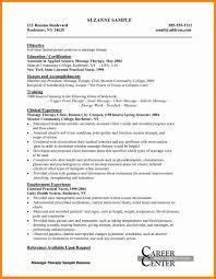 Resume Cover Letter For Lpn Resume Cover Letter Lpn Sample Lpn Resume Full Size Of Resumeresume