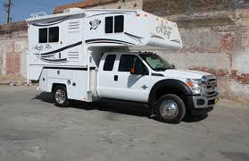 camper | Douglass Truck Bodies