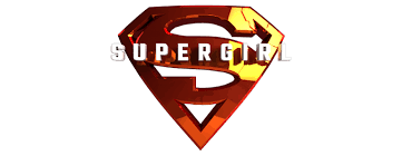 Supergirl | TV fanart | fanart.tv