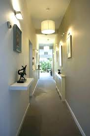 ideas for hallway lighting pendant hall lights medium size of pendant lighting ideas for hallway lighting ideas for hallway lighting