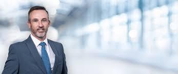 Alex Grunewald - Carrick Investment Services