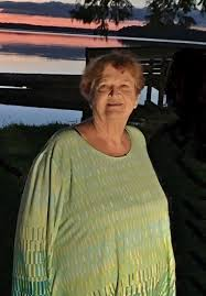 Obituary Guestbook | Peggy Taylor Pierce of Hobbsville, North Carolina |  Miller Funeral Home
