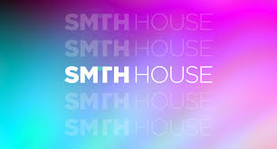 Entry Level Graphic Design Jobs In Phoenix Az Job Opening Entry Level Web Designer At Smithhouse Smith