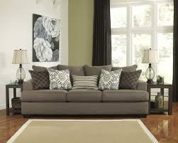 Seagrass Living Room Furniture Corley Seagrass Living Room Furniture Collection For 14994