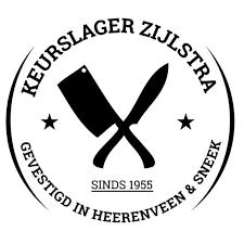 Zijlstra Keurslager Heerenveen Gemeente Facebook