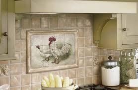 Small Picture Ceramic tile floor in the kitchen