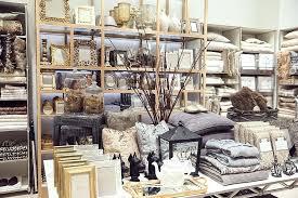 home decors stores discount home decor stores calgary