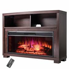 two sided electric fireplace new akdy wood mantel electric fireplace reviews wayfair