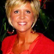 Wendy Sutton (wsutton45) - Profile | Pinterest