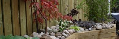 Small Picture Landscape Gardeners Glasgow Landscaping Design Free Quotations