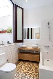 Inspiring bathroom... look at here! -->> Unique Tiny Home Bathroom's  Designs On A Budget Small Apartment Cottage DIY Master Rustic Modern  Farmhouse Guest ...