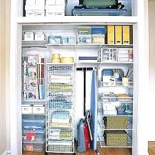 small spaces craft room storage ideas. Amazing Bedroom Closet Storage Ideas Christlutheran Small Spaces Craft Room
