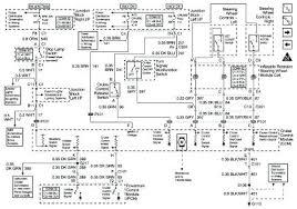 2001 chevy silverado radio wiring harness diagram fharates info 2001 chevy impala wiring diagram at 2001 Chevy Impala Wiring Diagram