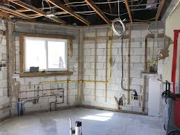 Services Kitchens And Baths Broward Custom Kitchens - Kitchens and baths