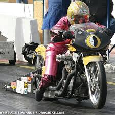 drag bike motorcycles if i have to explain you wouldn t