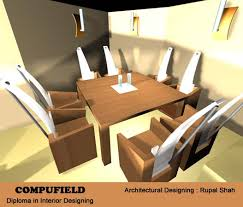 Diploma In Interior Design And Decoration Training Short Term Interior Design And Decoration Using Autodesk 23