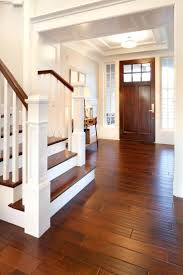 Craftsman Staircase front doors excellent front door steps stairs close to front 3468 by xevi.us