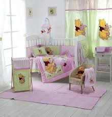 classic pooh crib bedding set classic the pooh nursery bedding sets baby pictures crib sheets classic pooh crib bedding