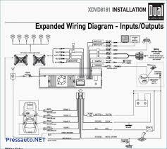 dual car audio wiring diagram wiring diagram dual car stereo wiring diagram pioneer connector new wire xd250 fordual car stereo wiring diagram pioneer