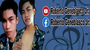 Roberto Smith Geneblasco - Home   Facebook