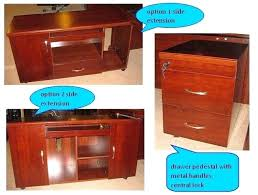Side tables for office Plan Office Office Side Tables Office Desk Details Office Side Table With Drawers Olx Office Side Tables Chevalenpageinfo Office Side Tables Side Tables Office Side Table For Sale Office