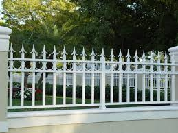 wrought iron privacy fence. Garden Fences,Farm Fences,Fence,Privacy Fence,Wrought Iron Fence,Picket Wrought Privacy Fence
