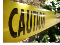 The Seven Steps Of A Thorough Accident Investigation