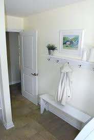Laundry Room Coat Rack Extraordinary Laundry Room Hooks Decorative Wall Hooks For Laundry Room Glamorous