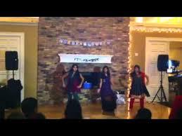 Personalised First Dance Wedding Song Lyrics Framed U0026 MountedBaby Shower Dance Songs