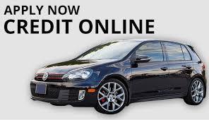 Home Westgate Auto Sales
