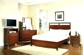 vanities bedroom – indiantradeservice.org