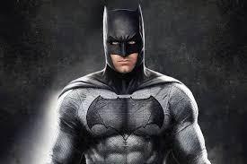 「batman」の画像検索結果